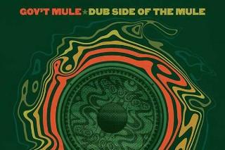 Gov't Mule & Toots Hibbert Share A Reggae Radiohead Cover