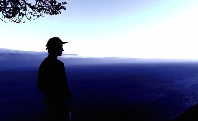 Halflife - Subtle video
