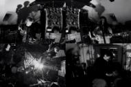 "Hey Elbow – ""Ruth"" Video (Stereogum Premiere)"