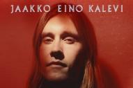 "Jaakko Eino Kalevi – ""Double Talk"" (Stereogum Premiere)"