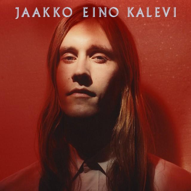 Jaakko Eino Kalevi Double Talk