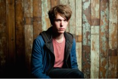 James Blake&#8217;s <em>Radio Silence</em> Reportedly Out Next Month
