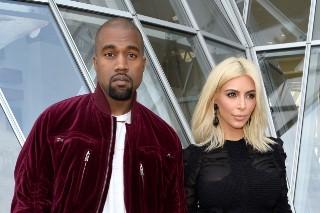 """Kanye West – """"Awesome"""""""