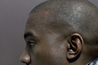 Kanye West Announces 4-Night Paris Residency Starting Tomorrow