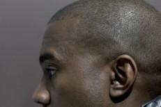 British Fans Petition To Keep Kanye West From Headlining Glastonbury