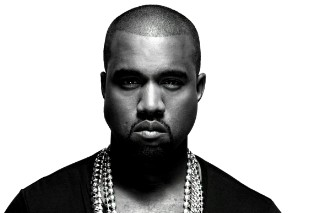 Kanye West Will Headline Glastonbury 2015