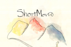 Stream Laura Marling <em>Short Movie</em>