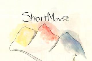 Stream Laura Marling <em>Short Movie</em>