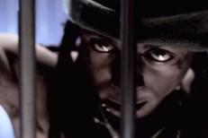 Lil Wayne - CoCo video