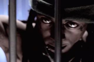 """Lil Wayne – """"CoCo"""" Video"""