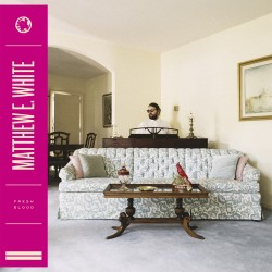 Matthew E. White – Fresh Blood
