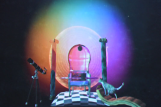 "Unknown Mortal Orchestra – ""Multi-Love"" Video"