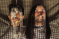 "of Montreal – ""Bassem Sabry"" Video"