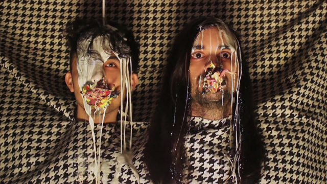 "Of Montreal - ""Bassem Sabry"" Video"