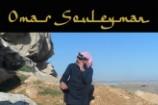"Omar Souleyman – ""Enssa El Ataab"" (Prod. Modeselektor)"