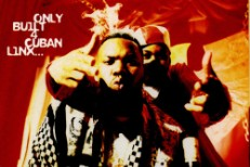 Raekwon & Ghostface Will Review Your Mixtape If You Contribute $200 To Their Documentary