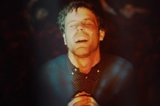 """Passion Pit – """"Lifted Up (1985)"""" Video"""