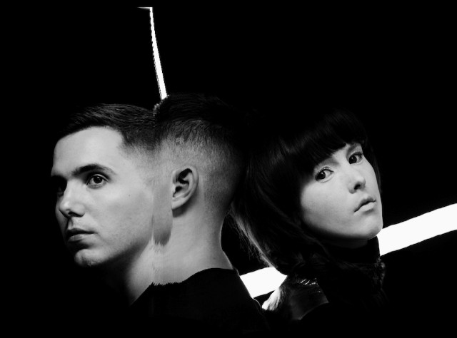 Purity Ring 2015