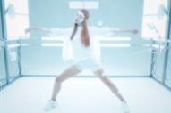 """QT – """"Hey QT"""" Video"""