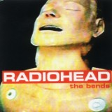The Bends Turns 20