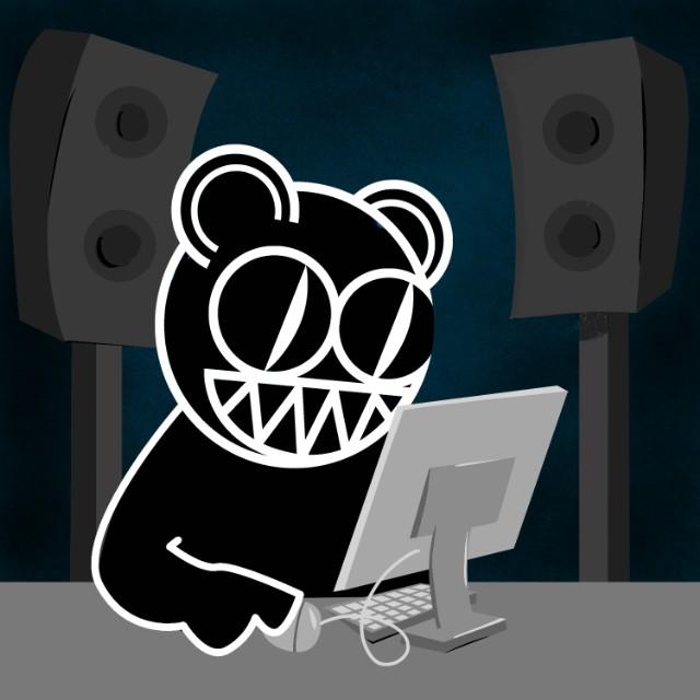 Ultimate Playlist: 30 Essential Radiohead Non-Album Tracks