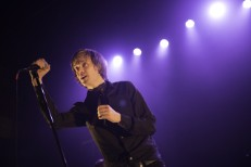 Refused Announce World Tour
