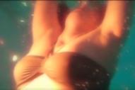 """Odonis Odonis – """"Office Sluts"""" Video (Stereogum Premiere)"""