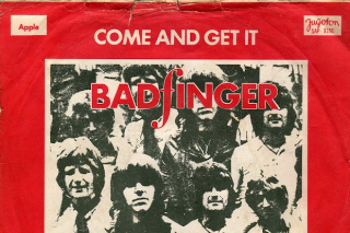 Paul McCartney Contributes New Version Of 1969 Badfinger Song To Johnny Depp/Alice Cooper/Joe Perry Supergroup