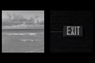 "Big Noble – ""Atlantic Din"" Video"