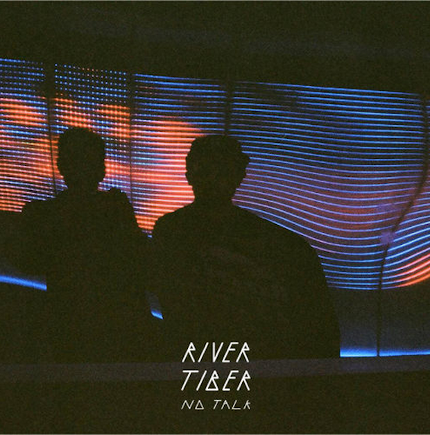 River Tiber No Talk