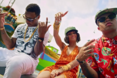 Bobby Brackins Zendaya Jeremih My Jam Video