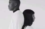 "Petite Noir – ""The Fall"" Video"