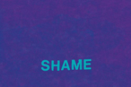 """Young Fathers – """"Shame"""""""