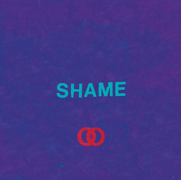 Young Fathers Shame