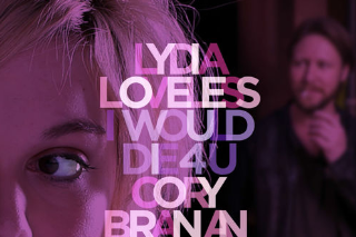 "Lydia Loveless – ""I Would Die 4 U"" (Prince Cover)"