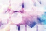 "Turn To Crime – ""Light"""