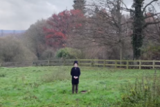 "Chilly Gonzales – ""Advantage Points"" Video"