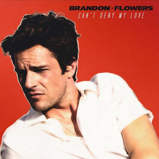 http://www.stereogum.com/1788859/brandon-flowers-cant-deny-my-love/mp3s/