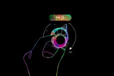 MG Europa Hymn Video