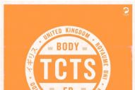 """TCTS – """"For Life"""""""