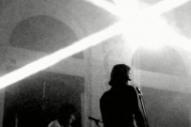 """Föllakzoid – """"Electric"""" Video"""