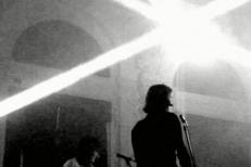 """Föllakzoid - """"Electric"""" Video"""