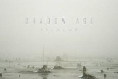 Shadow Age -