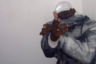 The Week In Rap: Get Ready For Skepta To Be A Thing