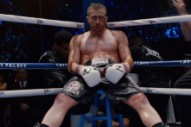 Hear New Eminem Music In The Trailer For Jake Gyllenhaal&#8217;s Boxing Drama <em>Southpaw</em>