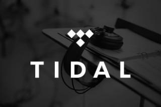 Jay Z's Tidal Streaming Service Launches With Blue Avatars From Kanye West, Arcade Fire, Daft Punk, Third Man, & Others