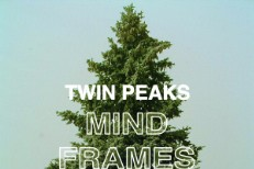 Twin Peaks Release <em>Wild Onion</em> Demos As Free Album <em>Mind Frames</em>