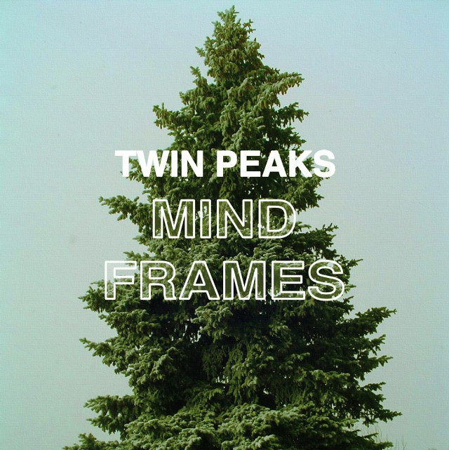 Twin Peaks Release Wild Onion Demos As Free Album Mind Frames