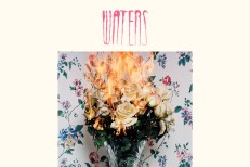 WATERS -