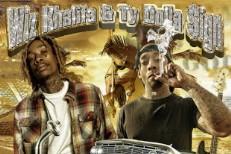 Stream Wiz Khalifa &#038; Ty Dolla $ign <em>Talk About It In The Morning</em> EP